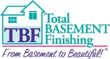 Total Basement Finishing